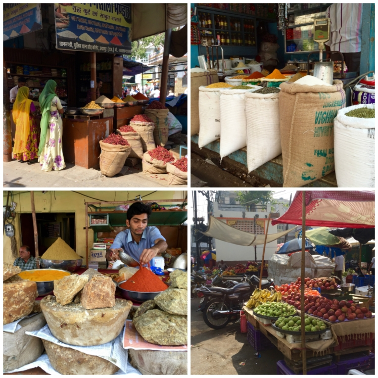 collage-market-1