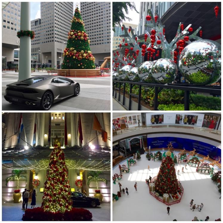 collage-christmas