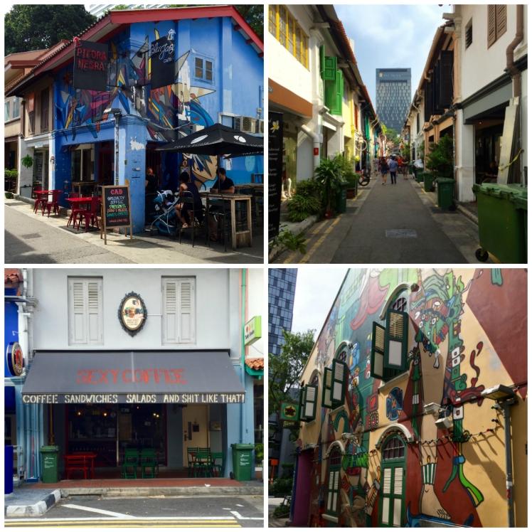 collage-haji-lane