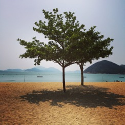 Repulse Bay Beach