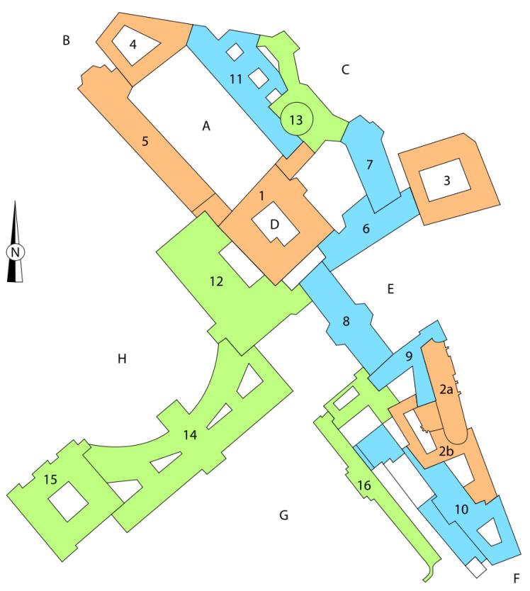 904px-Hofburg_Vienna_plan.svg